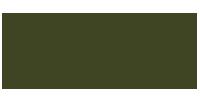 ThilheG.A.L Logo
